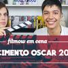 AQUECIMENTO OSCAR 2017 | Filmes online no NOW Filmow