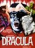 La Dinastía Dracula