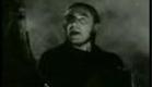 1944 Return of the Vampire
