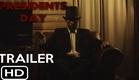 Presidents' Day - Trailer