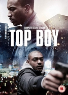 Top Boy (Top Boy (2ª Temporada))