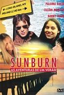 Sunburn - As Aventuras de Um Verão (Sunburn)