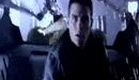 Minority Report Trailer 2