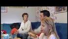 ROMANS D'ADOS - film annonce - trailer