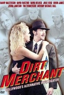 Dirt Merchant (Dirt Merchant)