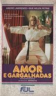 Amor e Gargalhadas (Loving and Laughing)