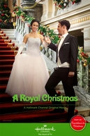 Natal na Realeza (A Royal Christmas)