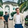 """Trailer de """"99 Homes"""", filme com Andrew Garfield e Michael Shannon – Película Criativa"""