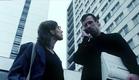 Bolero (2004) - Trailer