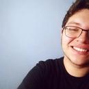 Ari Figueiredo