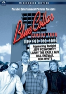 Blue Collar Comedy Tour: One for the Road (Blue Collar Comedy Tour: One for the Road)
