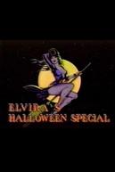 Elvira's Halloween Special (Elvira's Halloween Special)