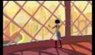 Le Tableau - Trailer
