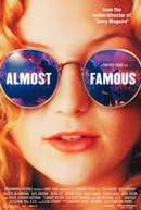 Quase Famosos (Almost Famous)