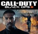 Call of Duty - Black Ops III - Seize Glory (Call of Duty - Black Ops III - Seize Glory)