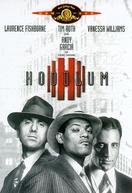 Homens Perigosos (Hoodlum)