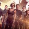 A Série Divergente: Convergente | Confira online o terceiro filme da saga com Shailene Woodley