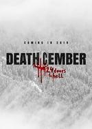 Deathcember (Deathcember)