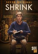 Shrink (1ª Temporada) (Shrink (Season 1))