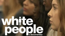 White People - Poster / Capa / Cartaz - Oficial 1