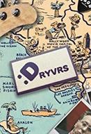 Dryvrs (1ª Temporada) (Dryvrs (Series 1))
