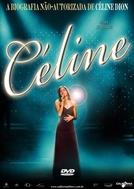 Celine (Celine)