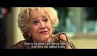 Film Trailer: Galloping Mind