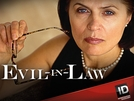Sogras Diabólicas (1ª Temporada) (Evil-in-Law (Season 1))