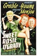 Rosa, A Revoltosa (Sweet Rosie O'Grady)