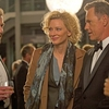 """Trailer legendado de """"Conspiração e Poder"""", filme estrelado por Cate Blanchett e Robert Redford – Película Criativa"""