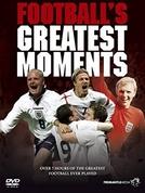 Grandes Momentos do Futebol (Football's Greatest Moments)