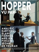 Hopper Stories (Hopper Vu Par)