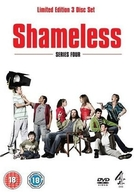 Shameless UK (4ª Temporada) (Shameless UK (Season 4))