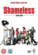 Shameless UK (4ª Temporada) (Shameless UK (Season 4))