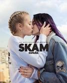 Skam Espanha (2ª Temporada) (Skam España)