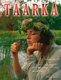 Taarka - Poster / Capa / Cartaz - Oficial 1