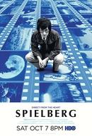 Spielberg (Spielberg)