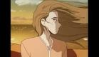 Lupin III Voyage to Danger (Jigen & Karen Tribute)