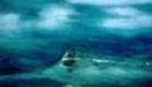El viejo y el mar (The old man and the sea)- Excerpt
