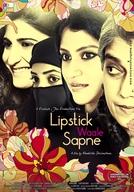 Lipstick Under My Burkha (Lipstick Waale Sapne)