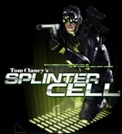 Splinter Cell (Splinter Cell)