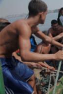 Pescadores da Maré (Pescadores da Maré)