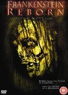 Frankenstein Reborn (Frankenstein Reborn)