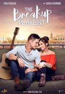 The Breakup Playlist (The Breakup Playlist)