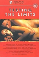 Testing the Limits (Testing the Limits)