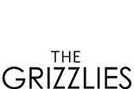 The Grizzlies (The Grizzlies)