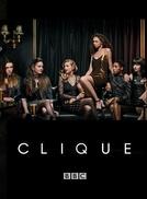 Clique (1ª Temporada) (Clique (1ª Temporada))