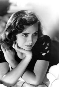 Teresa Wright (I)