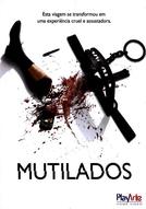 Mutilados (Severance)