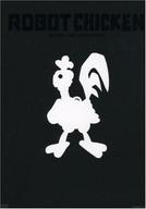 Frango Robô (2ª Temporada) (Robot Chicken (Season 2))